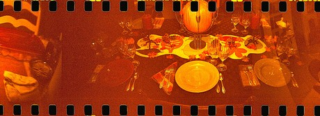 10225189046_168cb82614_b_Thanksgiving