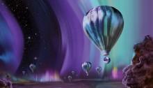 NASAPosters-Jupiter-Crop
