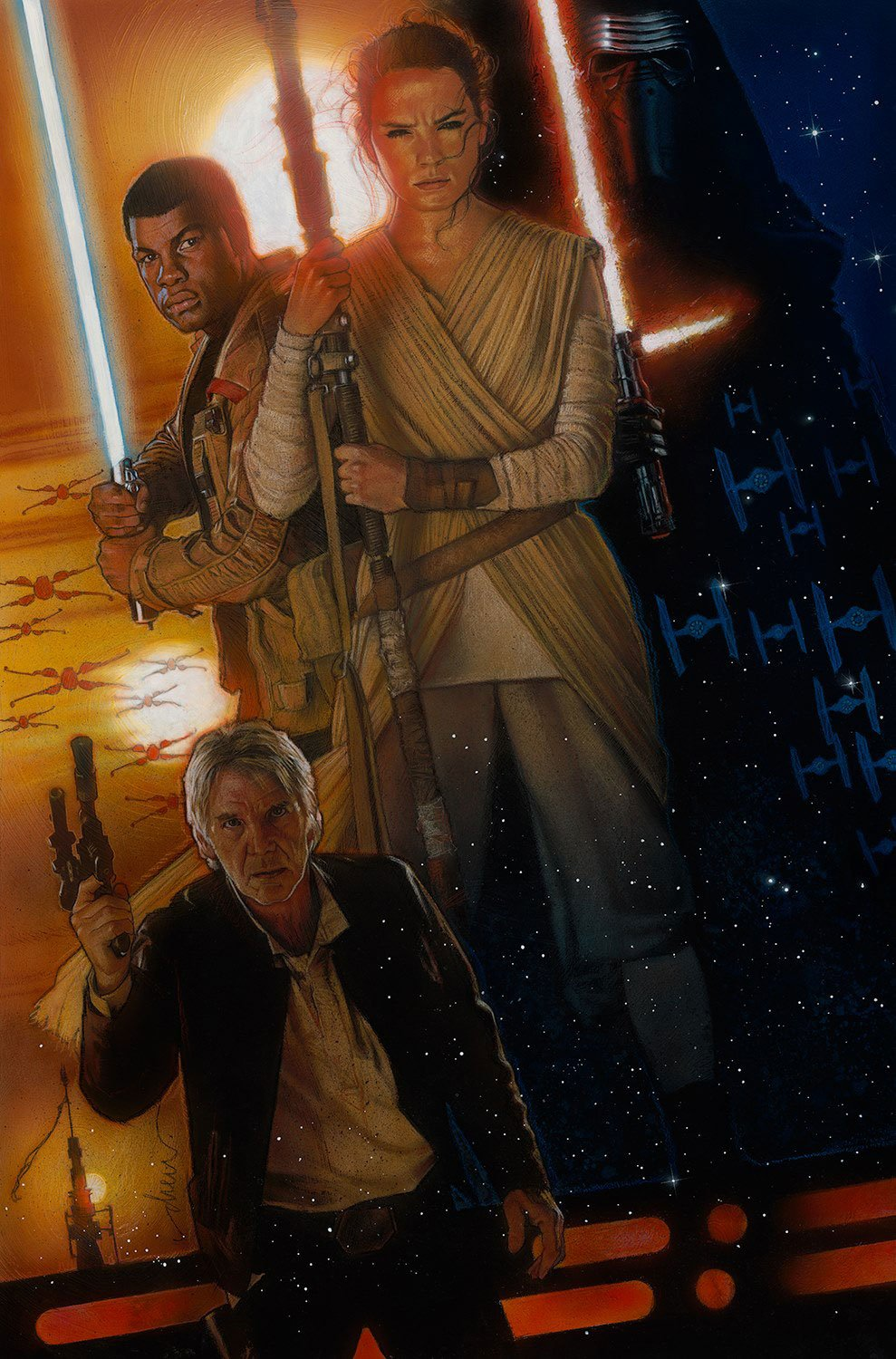 star-wars-7-struzan-poster-full