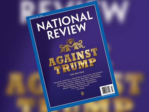 against_trump_graphic